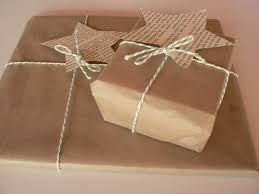 How To Wrap Gifts - wrapping children u0027s book gifts children u0027s books daily
