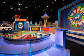 wheel of fortune u2014 latest news images and photos u2014 crypticimages