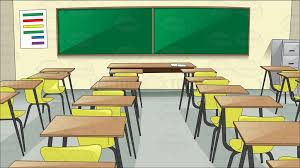 popular classroom desks and chairs with chair image 9 of 16