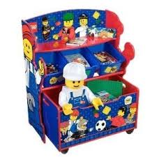 Lego Storage Containers Amazon - 24 best lego bedroom images on pinterest children lego bedroom