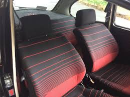 volkswagen harlequin interior 1994 firebeetle all the vw beetle special editions se beetles