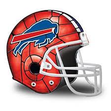 Buffalo Bills Toaster 35 Best Buffalo Bills Images On Pinterest Buffalo Bills Bill O
