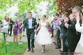 wedding dress garden party the bouquet inspiring wedding event florals