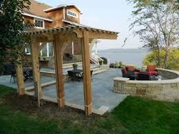 cantilever homes cantilever pergola plans chc homes cantilever pergola schwep