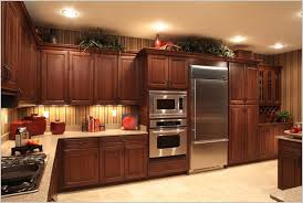 custom kitchen cabinet doors and drawer fronts woodmont doors custom made kitchen cabinet doors eclectic ware