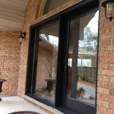 100 modern exterior doors toronto modern exterior doors