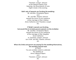 wedding quotes exles wedding invitation poems and quotes choice image wedding and