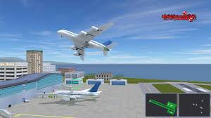 airport madness 3d pc game free download