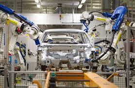volkswagen germany factory visitfactories germany u0027s industrial tour