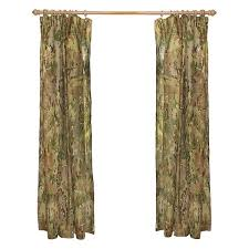 army curtains kids camo curtains kids army shop