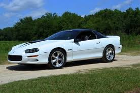 1998 ss camaro find used 1998 chevrolet camaro z28 7000hp magnuson supercharger