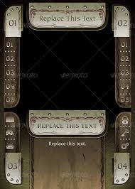 Card Game Design Manifestation Ccs Card Game Design By Unknowndepths Graphicriver