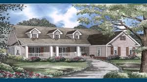 ranch style house plans with front porch house plan ranch style plans with front porch youtube basements open