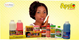 How To Make Your Hair Grow Faster How To Make Your Hair Grow Faster Fashion Nigeria