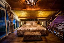 chambre d hote val d oise la chambre escale à tahiti