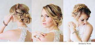 micro braid hair styles for wedding wedding hairstyles with braids ideas inspiration and photos