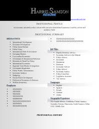 word 2013 resume templates 28 images resume template audit