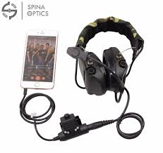 high quality pilot headset promotion shop for high quality