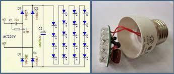 make led light bulb 69 fascinating ideas on how to make led u2013 urbia me