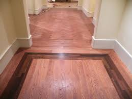 Laminate Flooring Contractor Hardwood Floor Inlay Page 2 Flooring Contractor Talk