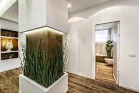 Home Interior Designer Salary Pillars Design In Interiors Beautiful Pillar Designs For Home