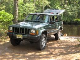jeep xj lifted 2000 jeep cherokee 3