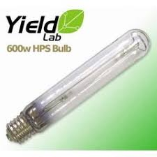 200 watt hps light what is the best hid grow light for weed in 2018 grow light central