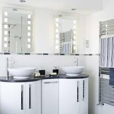 Period Style Bathroom Ideas Housetohome Co Uk by Ways To Update Your Bathroom Ideal Home