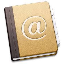 Hugendubel Bad Schwartau Adressbuch Bürobedarf Einebinsenweisheit