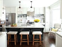free standing kitchen island kitchen island freestanding kitchen islands size of island