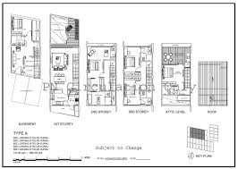 the seawind floor plan the palacio