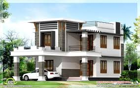 Small House Outside Design by House Outside Design In Indian Home With Exterior Designers