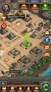 soldiers inc mobile warfare tips cheats and strategies gamezebo