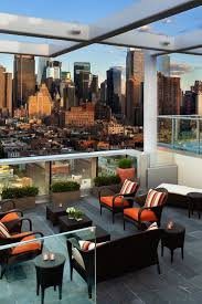 best 25 rooftop lounge nyc ideas on pinterest rooftop