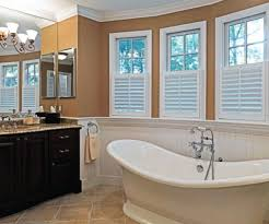 admirable paint colors along with small bathrooms with small