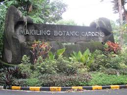 Up Los Banos Botanical Garden Up Los Baños Botanical Garden Or Paradise Steemit