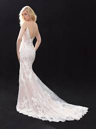wedding dress shops in raleigh nc 421 best bridal gowns images on wedding frocks