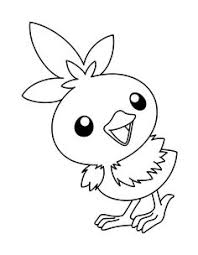 funny pokemon anime coloring pages kids printable free