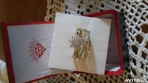 vidã os de mariage princess cut engagement rings bagues de mariage au maroc