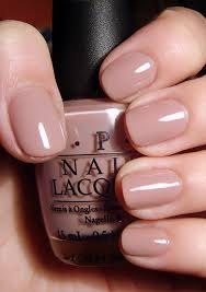 opi hair color opi tickle my france y opi nails nude color and opi