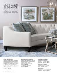 furniture versatility and style is great for standard living room brooklyn sectional z gallerie sectional affordable leather sectionals