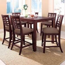 dining tables amazing table pads for dining room tables seat