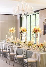 event rentals atlanta furniture eventiture rental in atlanta farmhouse type