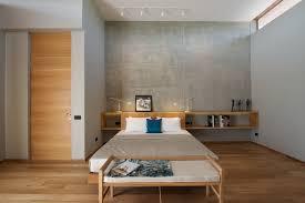 appliques chambre à coucher appliques chambre coucher finest chambre grise cosy u dcouvrir