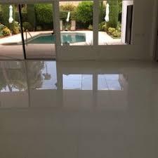 ec tile flooring 41910 boardwalk palm desert ca