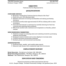 cover letter example for an entry level waiter waitress resume1