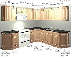 custom kitchen cabinets prices custom cabinet prices custom kitchen cabinets prices classy idea 8