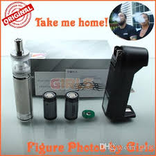 si e cing 95 best kamry images on vaping electronic cigarettes
