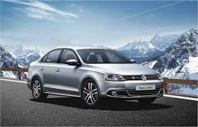 jetta volkswagen 2017 volkswagen jetta specs and photos strongauto
