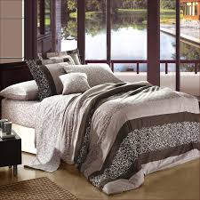 Comforter Sets King Walmart Bedroom Comforter Sets Walmart And Cal King Comforter Sets Also